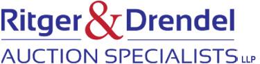 Ritger & Drendel LLP